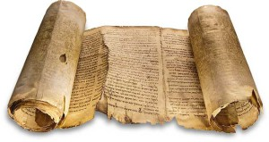 dss-isaiah-scroll-facsimile